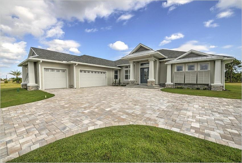 Elfyer - Melbourne, FL House - For Sale