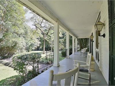 Elfyer - Fortson, GA House - For Sale