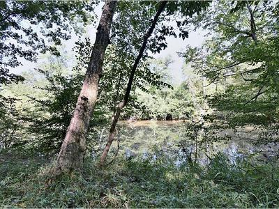Elfyer - Fortson, GA House - For Sale