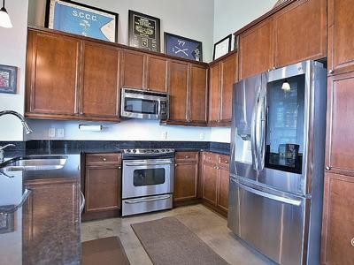 Elfyer - Columbus, GA House - For Sale