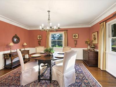 Elfyer - San Marino, CA House - For Sale