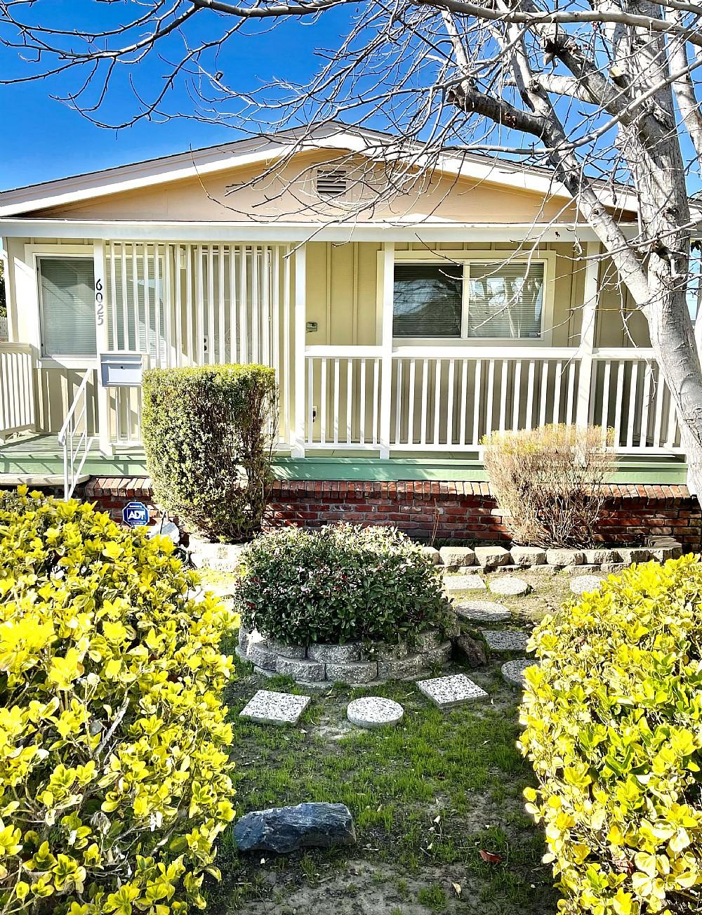 Elfyer - El Cerrito, CA House - For Sale