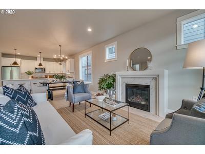 Elfyer - Troutdale, OR House - For Sale