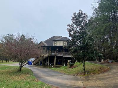 Elfyer - Chelsea, AL House - For Sale