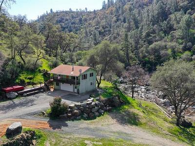 Elfyer - Smartsville, CA House - For Sale