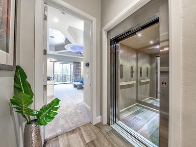 Elfyer - Oklahoma City, OK House - For Sale