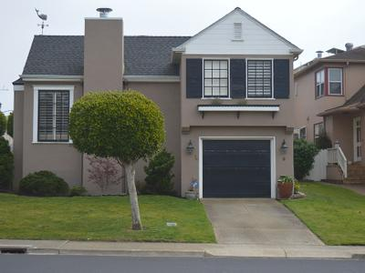 Elfyer - Daly City, CA House - For Sale