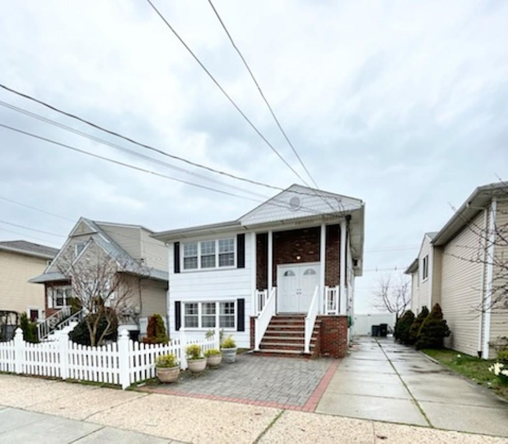 Elfyer - Jersey City, NJ House - For Sale