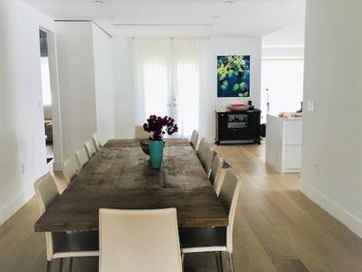 Elfyer - Surfside, FL House - For Sale