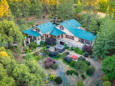 Elfyer - Meadow Vista, CA House - For Sale