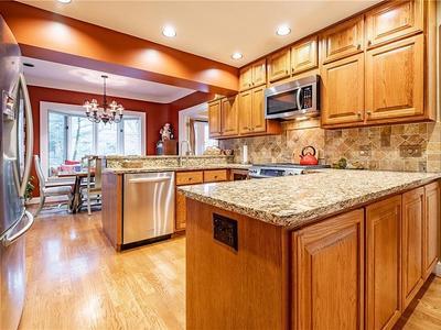 Elfyer - Columbus, IN House - For Sale