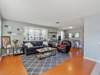 Elfyer - Montebello, CA House - For Sale