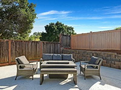 Elfyer - Martinez, CA House - For Sale