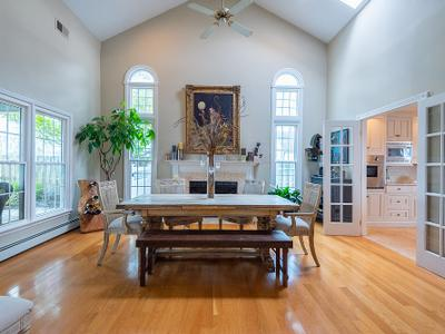 Elfyer - Point Pleasant, NJ House - For Sale
