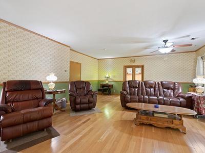 Elfyer - Upper Lake, CA House - For Sale