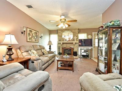 Elfyer - San Antonio, TX House - For Sale