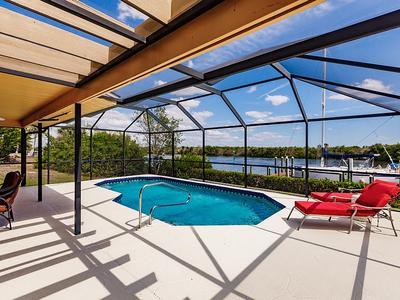 Elfyer - Port Charlotte, FL House - For Sale