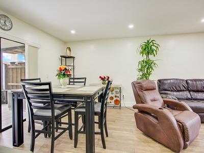 Elfyer - Hialeah, FL House - For Sale