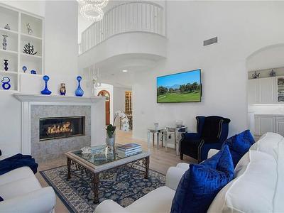Elfyer - NEWPORT COAST, CA House - For Sale