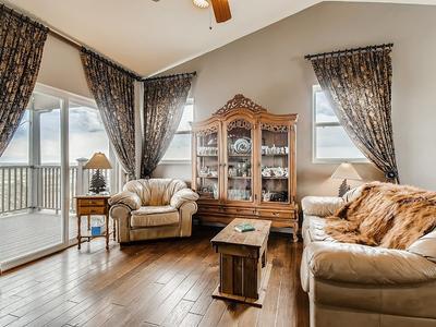 Elfyer - La Salle, CO House - For Sale