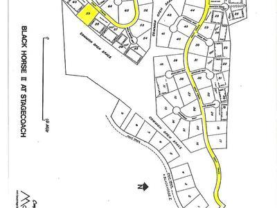 Elfyer - Oak Creek, CO House - For Sale