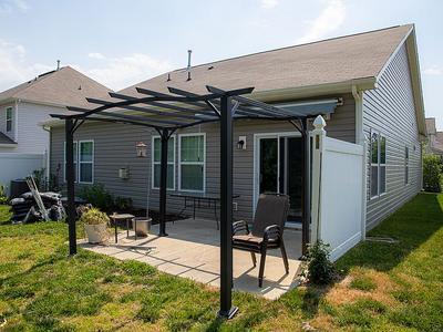 Elfyer - Mooresville, NC House - For Sale