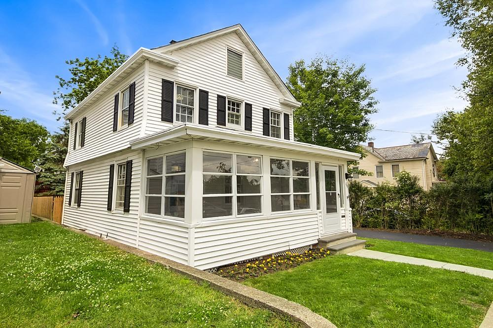Elfyer - Boonton, NJ House - For Sale
