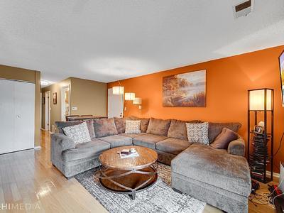 Elfyer - Orland Park, IL House - For Sale