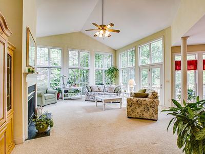 Elfyer - Stafford, VA House - For Sale