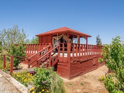 Elfyer - Tehachapi, CA House - For Sale