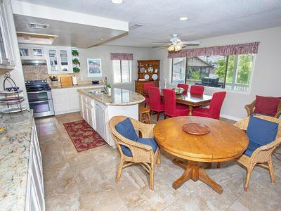 Elfyer - Canyon Lake, CA House - For Sale