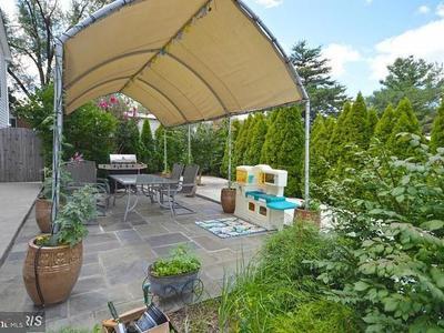 Elfyer - Springfield, VA House - For Sale