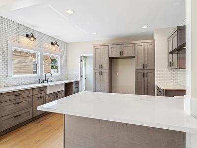 Elfyer - Los Angeles, CA House - For Sale