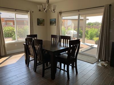 Elfyer - Pahrump, NV House - For Sale
