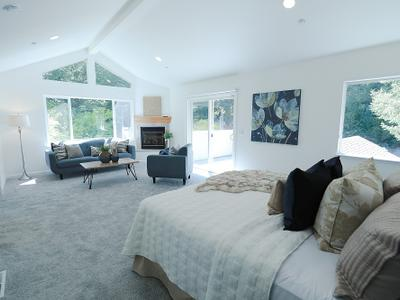 Elfyer - Santa Cruz, CA House - For Sale