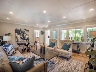 Elfyer - Boulder Creek, CA House - For Sale