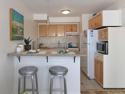 Elfyer - La Selva Beach, CA House - For Sale