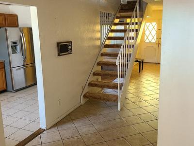 Elfyer - El Cajon, CA House - For Sale