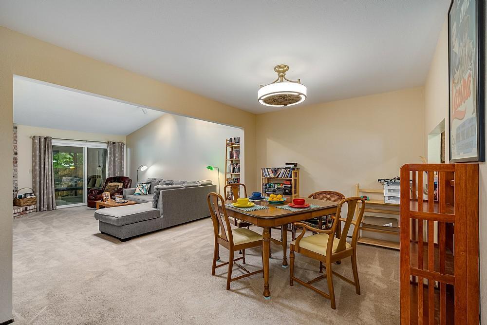 Elfyer - Napa, CA House - For Sale