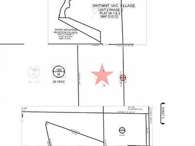 Elfyer - Show Low, AZ House - For Sale