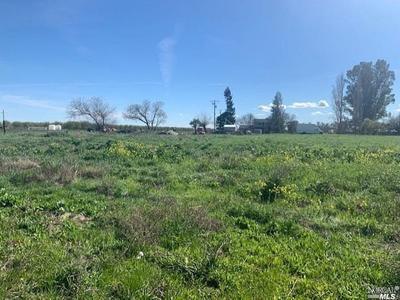 Elfyer - Vacaville, CA House - For Sale