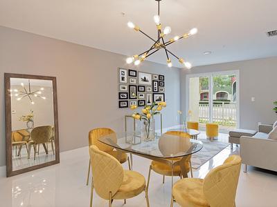 Elfyer - Doral, FL House - For Sale