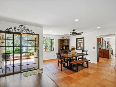 Elfyer - Thousand Oaks, CA House - For Sale