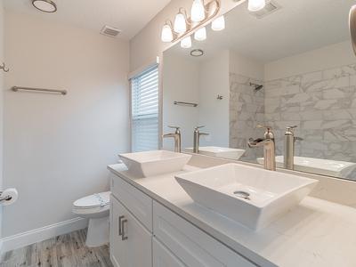 Elfyer - Orlando, FL House - For Sale