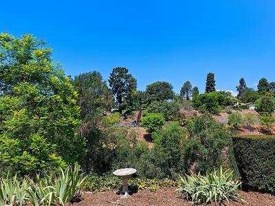 Elfyer - Camarillo, CA House - For Sale