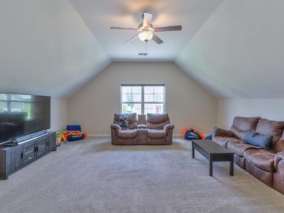 Elfyer - Murfreesboro, TN House - For Sale