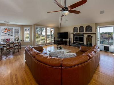Elfyer - Castro Valley, CA House - For Sale