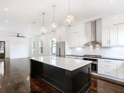 Elfyer - New Orleans, LA House - For Sale