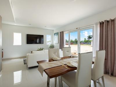 Elfyer - Florida City, FL House - For Sale