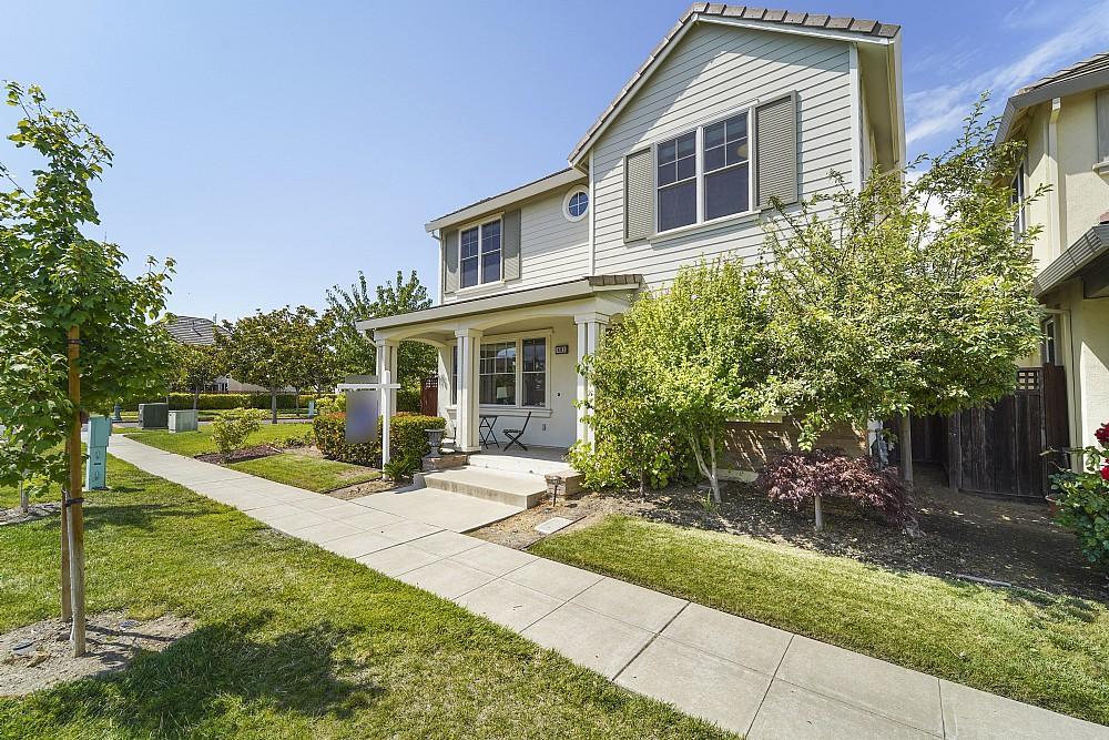 Elfyer - Alameda, CA House - For Sale